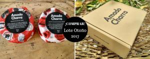 Comprar Lote Otoño 2017