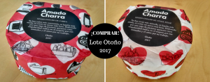 Comprar Lote de Otoño 2017