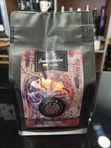Café Colombia Huila