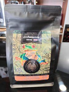 Café Costa Rica Finca La Pastora