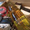 Caja Degustación Maridaje Caraballas