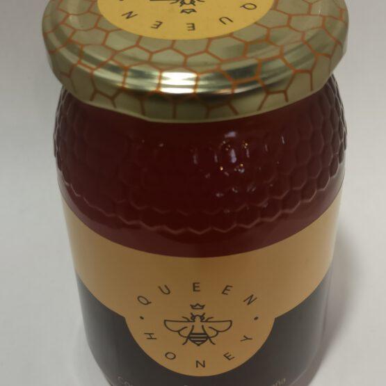 Miel de Flores Queen Honey